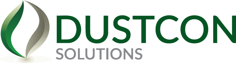 Dustcon Solutions is short for Dust Consulting Solution