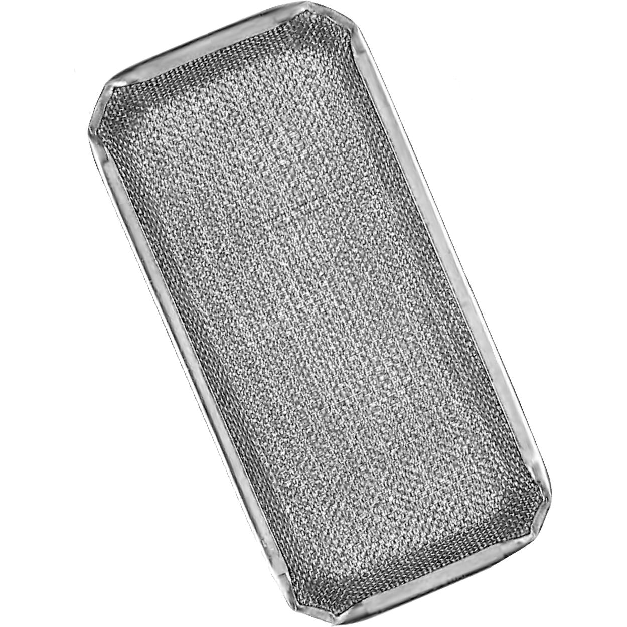 Monitor Technologies Bin Aeration Rectangular Air Pad